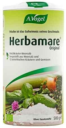 A. Vogel - Bioforce Herbamare Original 500g