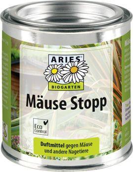 Aries Mäuse Weg 200g