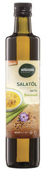 Naturata Salatöl nativ, demeter 500ml