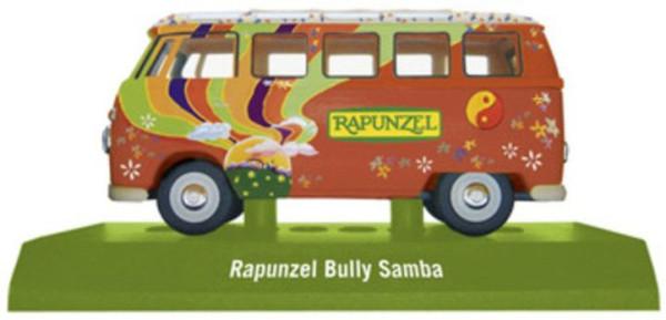 Rapunzel VW-Bus 1:25 Modellauto Spielzeugauto