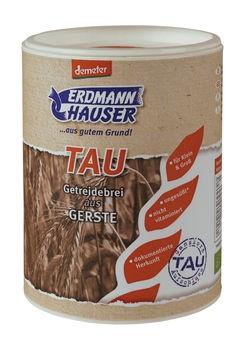 Erdmannhauser Getreide TAU aus Gerste 450g