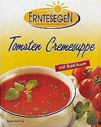 Cenovis Tomatencremesuppe 63g