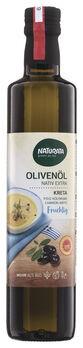 Naturata Olivenöl aus Kreta nativ extra P.D.O. 500ml