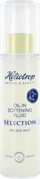 Heliotrop SELECTION Oil-in Softening Fluid 100ml