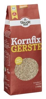 Bauckhof Kornfix Gerste demeter 500g