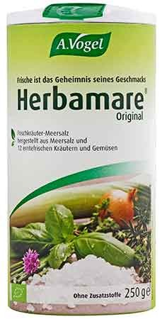 A. Vogel - Bioforce Herbamare Original 250g