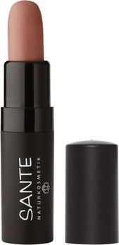 SANTE Lipstick Mat Matt Matte 01 4,5g
