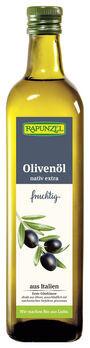 Rapunzel Olivenöl 0,75l
