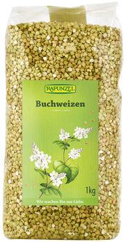 Rapunzel Buchweizen 1kg