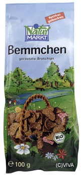 Dr. Quend Bemmchen 100g